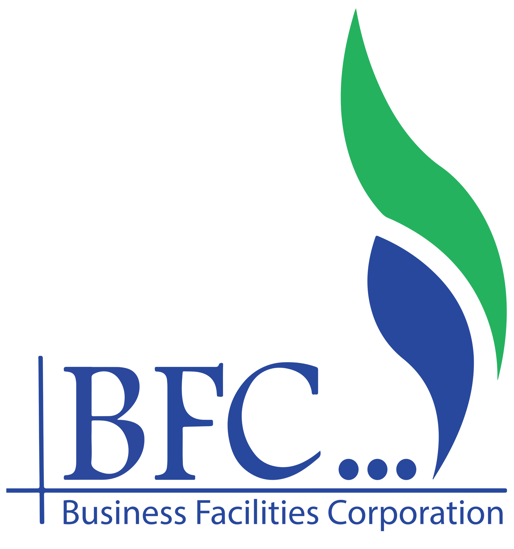 Business Facilities Corporation