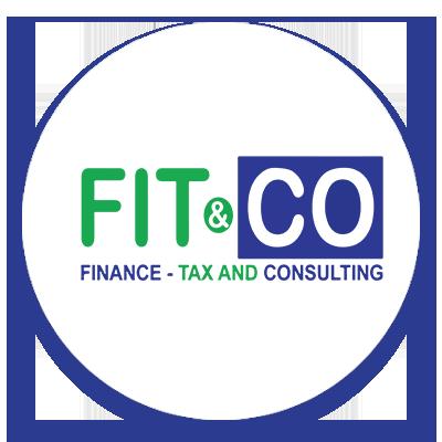 FIT & CO