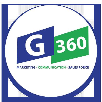 G 360