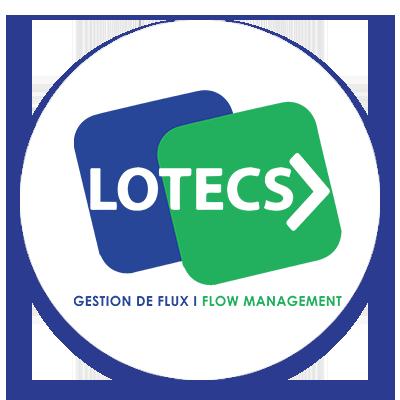 Lotecs