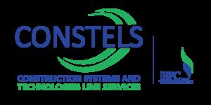 constels logo