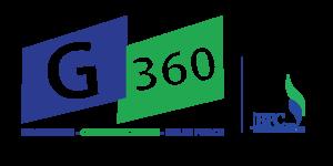 G-360