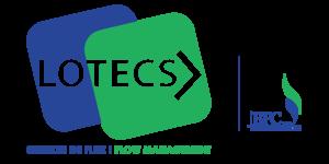 lotecs logo
